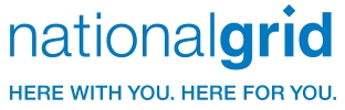 NationalGrid Blue