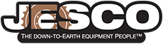 JESCO dealer logo